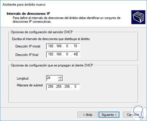 14-intervalo-direcciones-IP.png