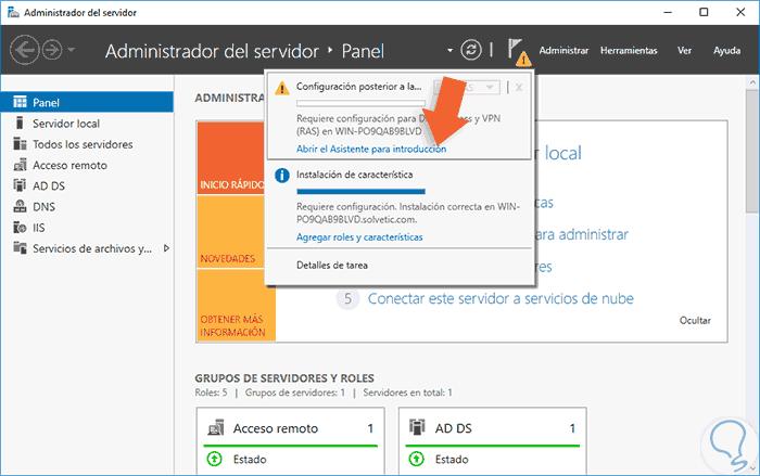 8-adminsitrador-del-servidor.png