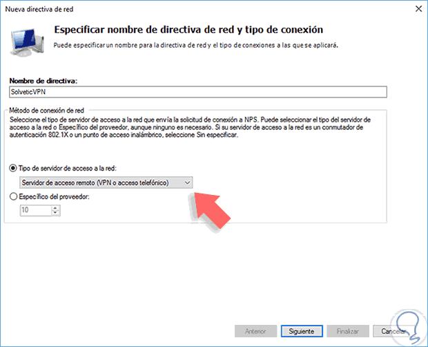 27-servidor-de-acceso-remoto.png
