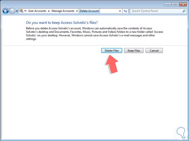 6-delete-account-windows-7.png