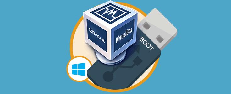 boot-usb-en-virtualbox-windows-10.png