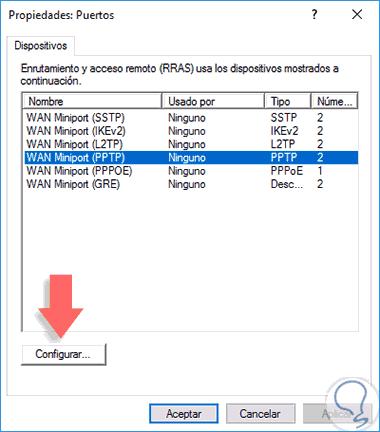 41-configurar-propiedades-puertos.png