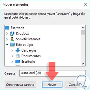 7-mover-carpeta.png