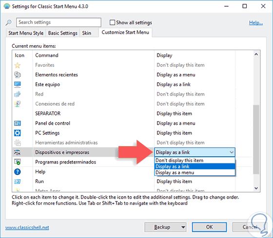 12-settings-for-classic-start-menu.png