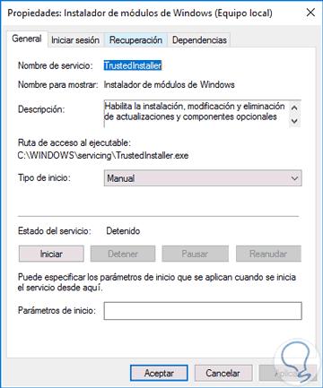 Cambiar Permisos Para Borrar Modificar Carpeta Windows 10