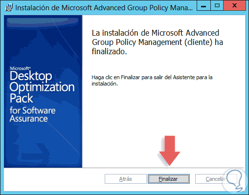 13-instalacion-microsoft-advanced-group-policy-management.png