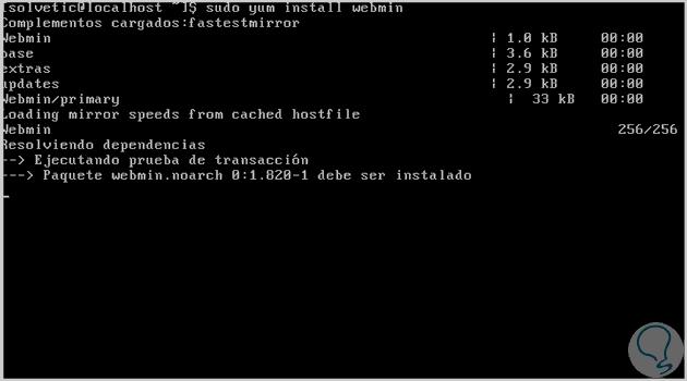 4-instalar-webmin-en-centos.png