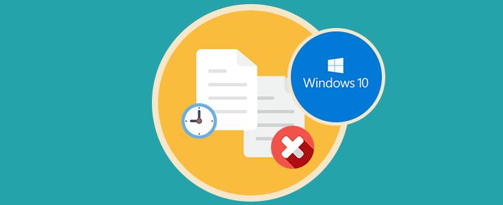 como-eliminar-documentos-recientes-windows-10.png
