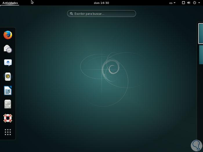 7-entorno-debian-en-linux.jpg