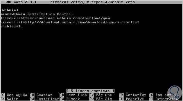 2-instalar-webmin-en-centos.png