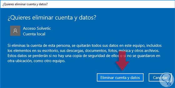 14-eliminar-cuenta-y-datos.png