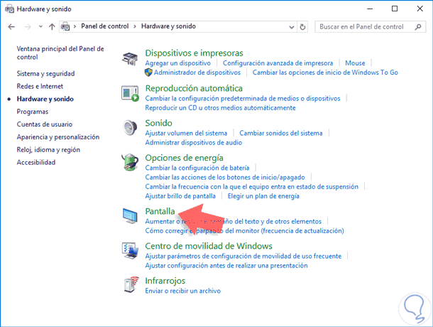 6-pantalla-windows-10.png
