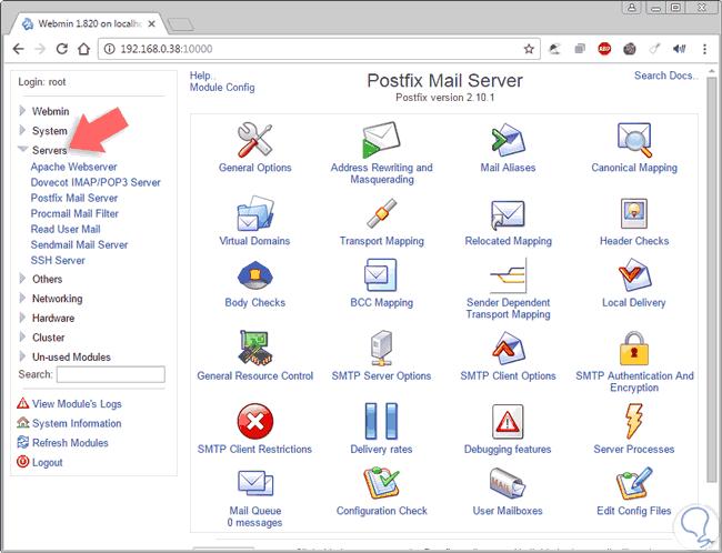11-servers-webmin.png
