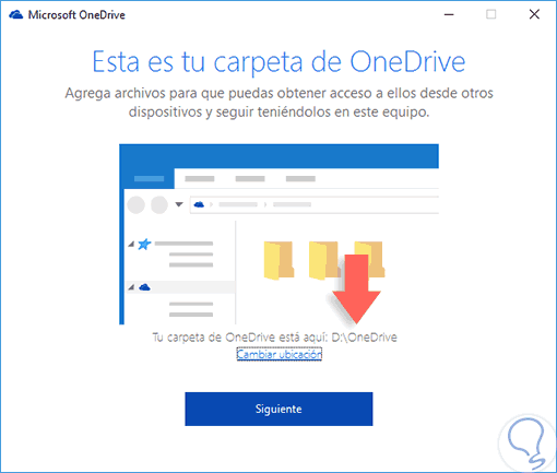 13-ubicacion-cambiar-onedrive.png