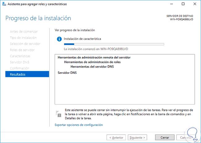 7-instalar-servidor-dns-windows-server-2016.png