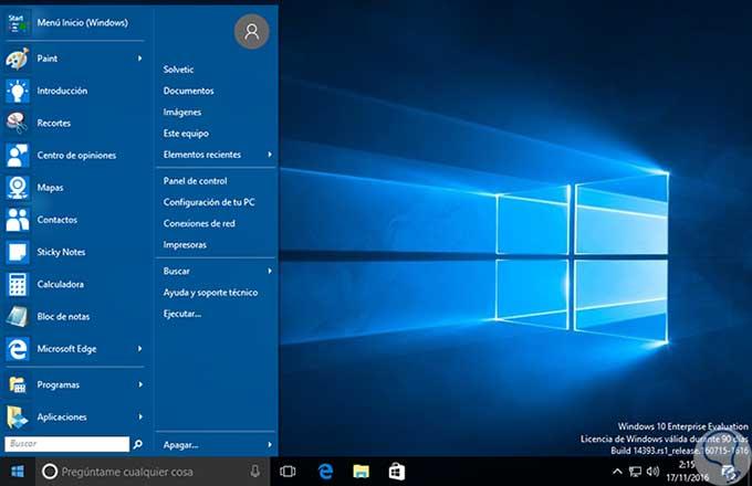5-menu-inicio-windows-10.jpg