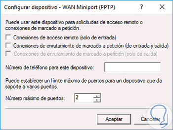 42-configurar-dispositivo-wan.png