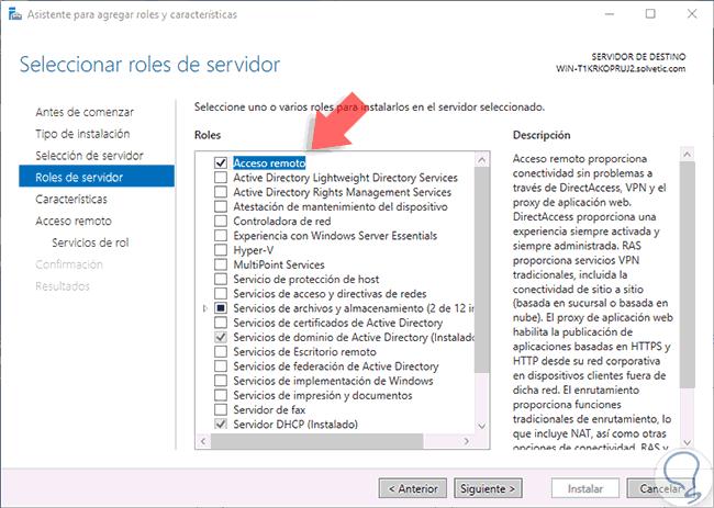 2-acceso-remoto-roles-servidor.png