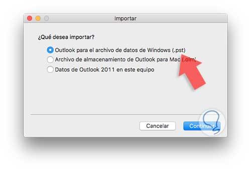 11-importar-outlook-para-el-archivo-de-datos-de-windows.jpg