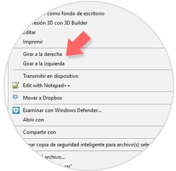 7-clic-derecho-girar-imagen.png