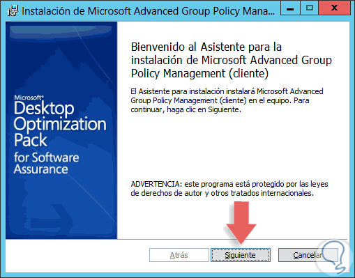 9--asistente-instalacion-microsoft-advanced-group-policy-management.png