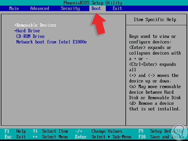 8-bios-configurar-boot.png