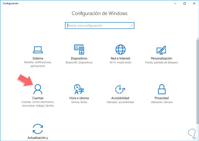 10-cuentas-configuracion-windows-10.png