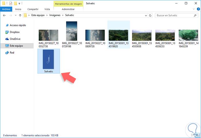 5-girar-imagen-explorador-windows-10.png