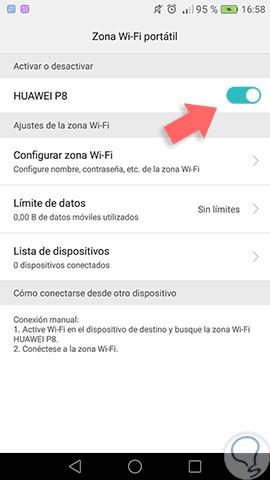 4 conexion hotspot android.png