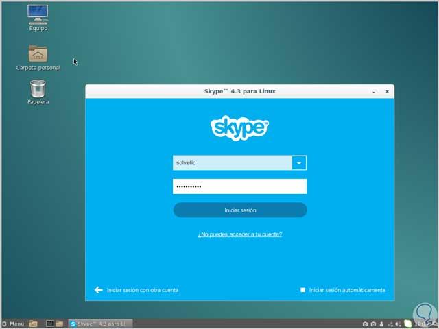 5-iniciar-sesion-skype-linux.jpg