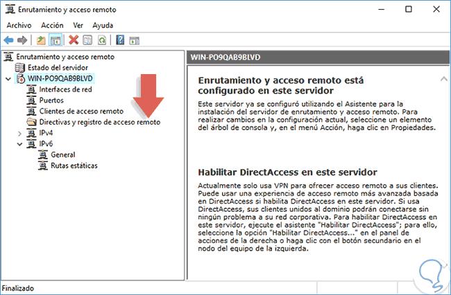 24-directivas-y-registro-de-acceso-remoto.png