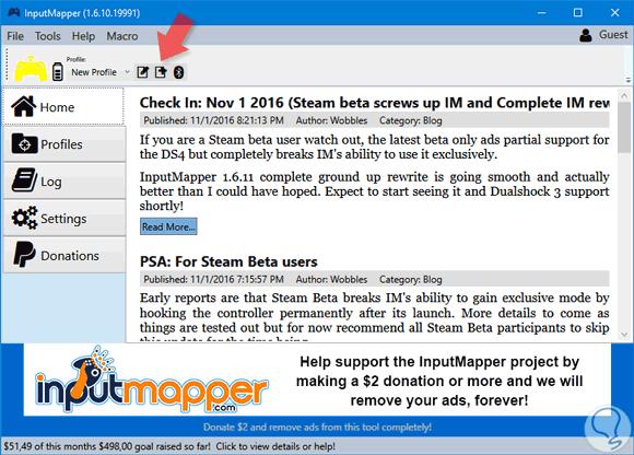 5-añadir-mando-inputmapper.png