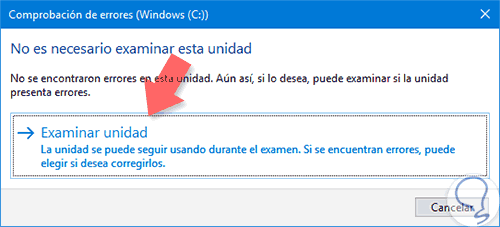 4-examinar-unidad-disco-windows.png