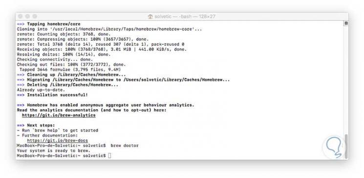 3-bash-mac.jpg