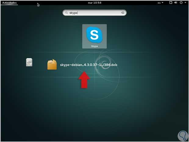 9-instalar-skype-en-debian 8.jpg
