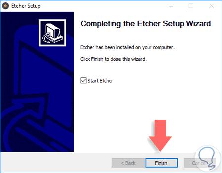 3-instalar-etcher.png