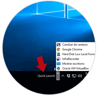 5-quick-launch-windows-10.png