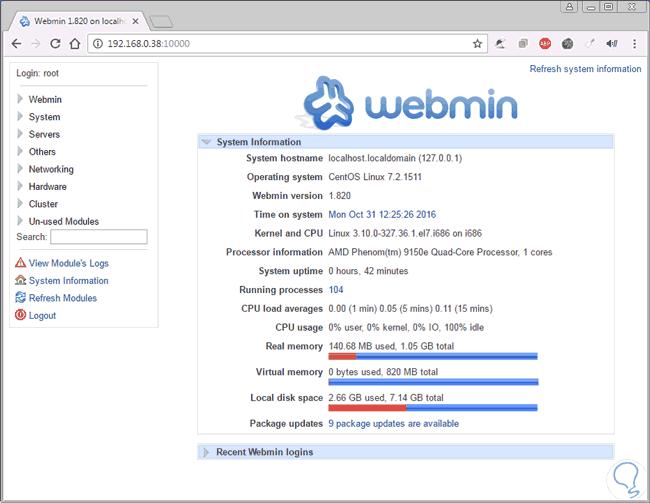 8-system-information-linux.png