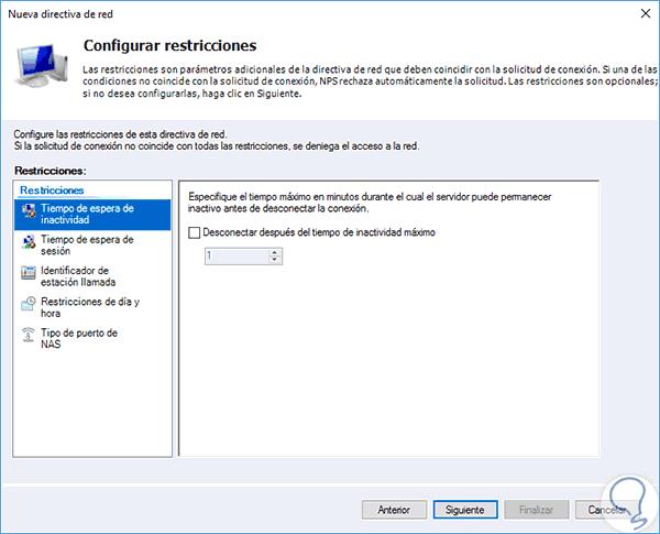 32-configurar-restricciones-vpn.png