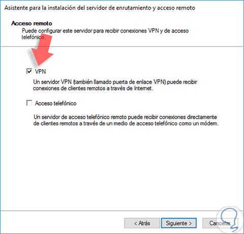 19-asistente-para-la-instalacion-del-servidor-de-enrutamiento.png