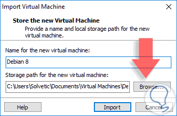 9-store-the-new-virtual-machine.png
