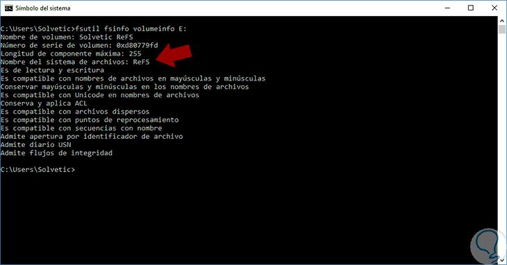 17-unidad-con-sistema-de-archivos-ReFS.png