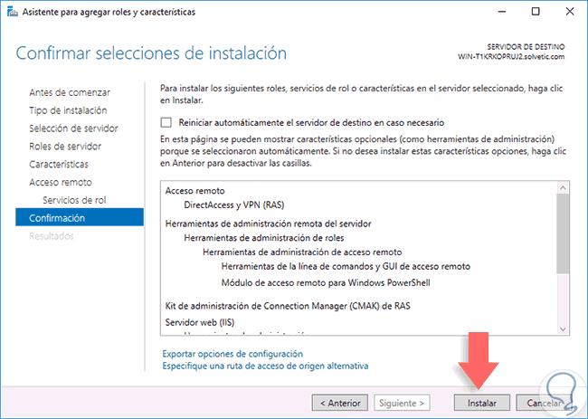 6-instalar-directaccess.png