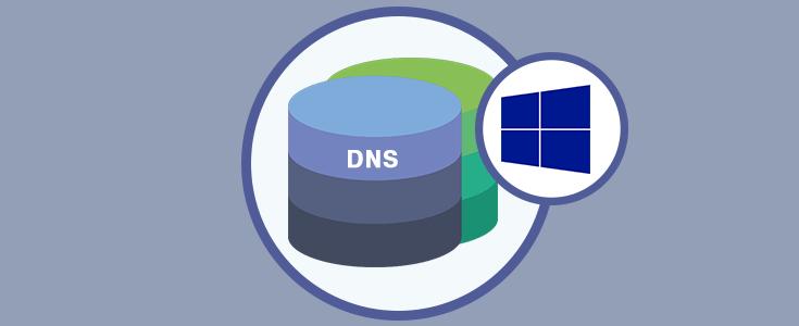 Como-configurar-servidor-DNS-en-windiws-server-2016.png