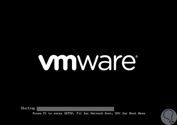 2-vmware.png