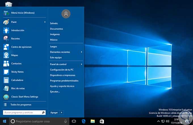 6-windows-7-style.jpg
