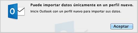 2-puede-importar-datos-unicamente-en-un-perfil-nuevo.png