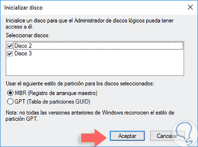 6-inicializar-disco-windows.png