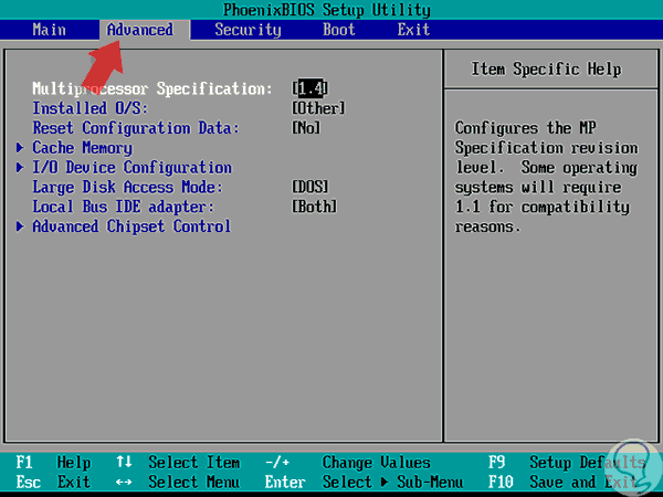 9-bios-advanced-windows-10.png