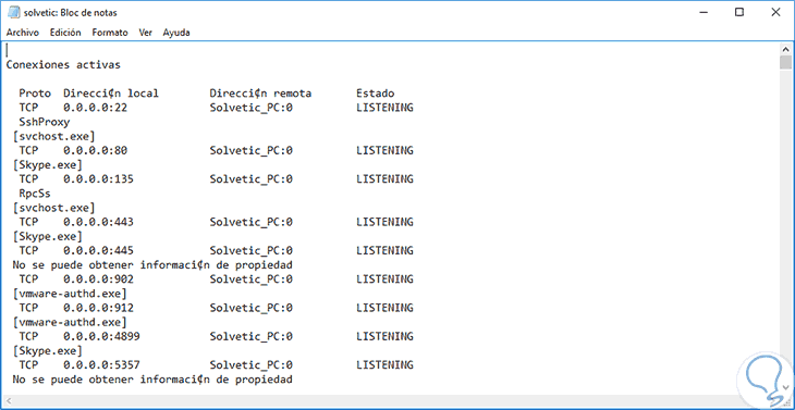 3-monitorear-actividad-internet-windows-10.png
